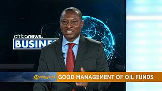 Effective management of oil resources in CEMAC countries [Business on The Morning Call]