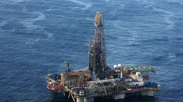 Η Κύπρος «νέα ενεργειακή πύλη της Ευρώπης»