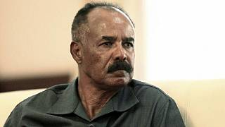 Au moins 28 morts dans de rares manifestations en Erythrée (opposition)