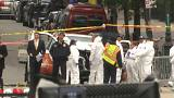 Manhattan truck ramming: 'Saipov planned attack for weeks'