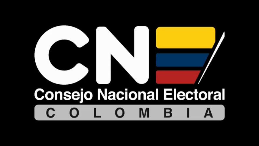Colombia: Farc potranno presentare candidati