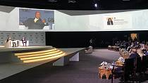 Dubai hosts forum, commits to supporting Africa's growth