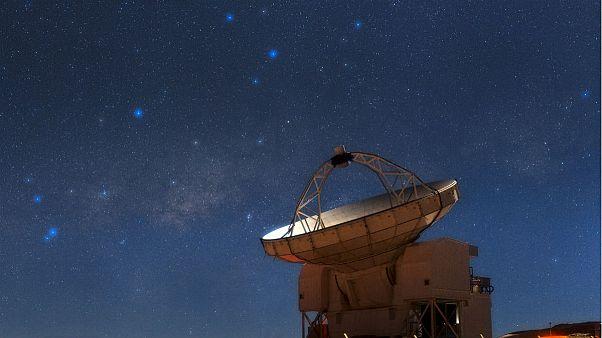 کشف سیاره غول پیکری که قاعدتا «نباید وجود داشته باشد»