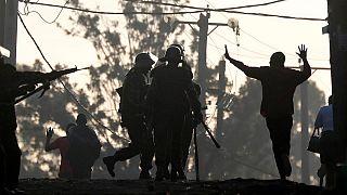 Kenya : 13 personnes tuées depuis la nouvelle présidentielle (groupe des droits de l'homme)