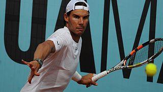 Rafael Nadal terminará 2017 como número uno del mundo