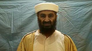 اسناد سیا: نفرت بن لادن از غرب در سفرش به بریتانیا شکل گرفت
