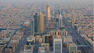 السعودية ستصدر قريبا تاشيرات سياحية