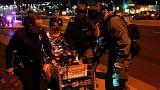Három halálos áldozat a coloradói lövöldözésben