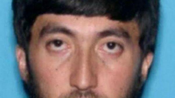 أوزبكستاني ثان مطلوب للاستجواب في هجوم مانهاتن