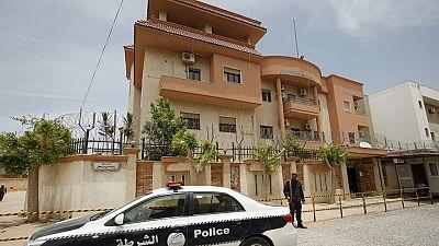 Attentat de Manchester : Londres demande à la Libye d'extrader le frère de l'auteur