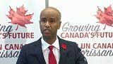 Kanada yüz binlerce vasıflı göçmen alacak