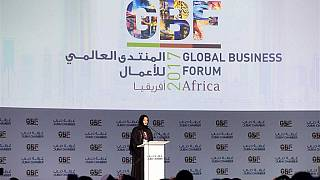 Africa invited to UAE's 2020 Dubai Expo to enhance business relations