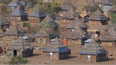 Éthiopie: des réfugiés sud-soudanais luttent contre la déforestation