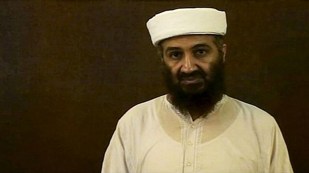 Bin Laden files: What was released and what was withheld?