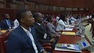 Growth, unemployment dominate Africa Economic Congress in Malabo