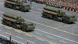 Rusya S-400 için Türkiye'den 2 milyar dolar istiyor