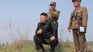 أول تعليق من بيونغ يانغ حول مقتل 200 شخص في كارثة نووية بكوريا الشمالية