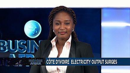 Burundi : baisse de la production de coton [Business Africa]