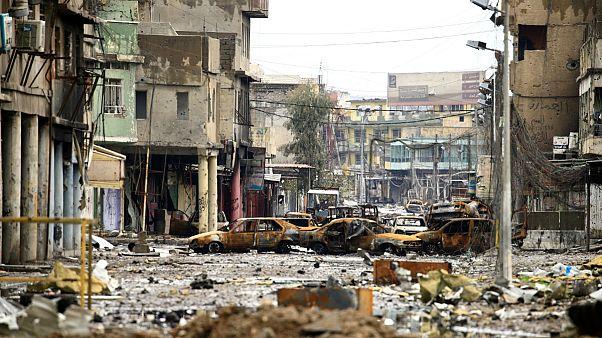 سازمان ملل خواستار تحقیق بغداد در خصوص سوءاستفاده نظامیان عراقی از اختیاراتشان شد