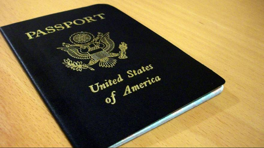 افزایش بی سابقه ترک تابعیت از سوی شهروندان آمریکایی