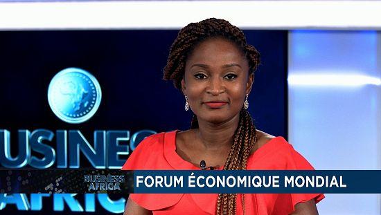 Dubaï : Quel rôle pour les jeunes entrepreneurs dans le développement du continent [Business Africa]