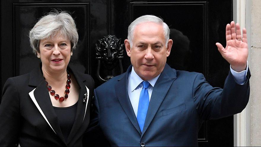 نتانیاهو: اولویت اسرائیل اصلاح کاستیهای برجام است