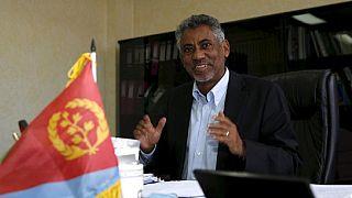 Eritrea slams media, Ethiopia-based detractors over 'fake' deaths in Asmara