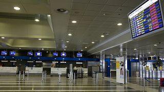 Κέρδη εκατομμυρίων για την Fraport στην Ελλάδα!