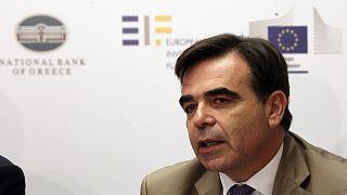 Μαρ.Σχοινάς: «Στις 21 Αυγούστου του 2018, η Ελλάδα βγαίνει από τα μνημόνια»