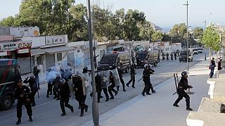 Maroc : un mort et deux blessés dans une fusillade à Marrakech