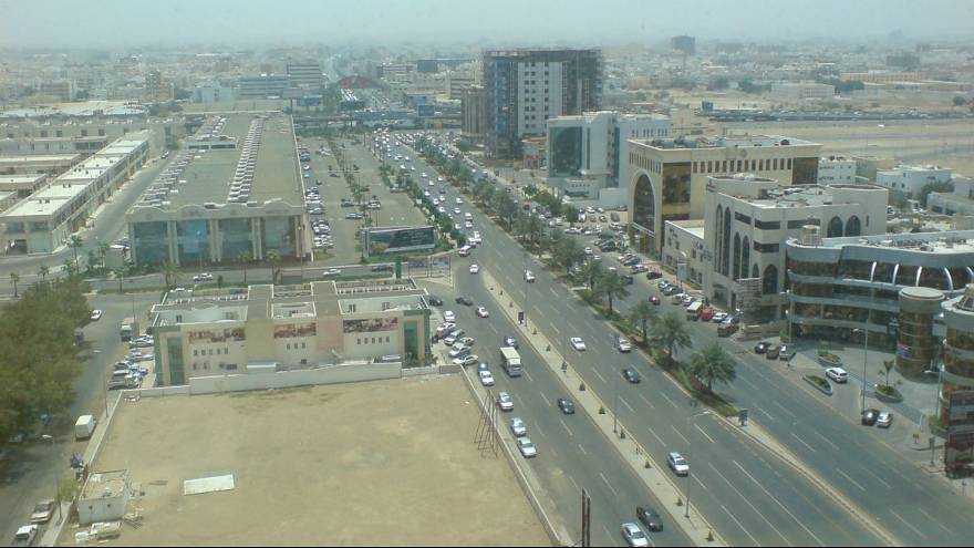 گام اصلاحی دیگر عربستان سعودی؛ صدور ویزای گردشگری