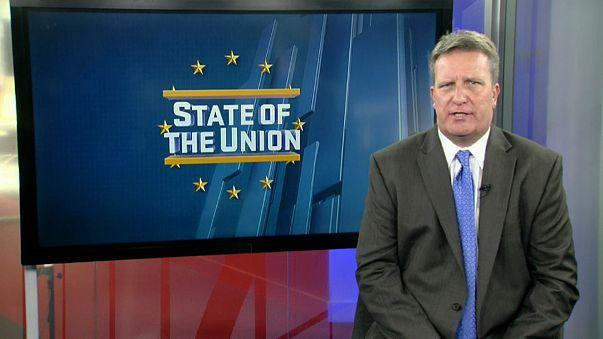 State of the Union: La saga Puigdemont à Bruxelles