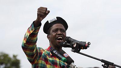 Zambie : le président met en garde ceux qui lui dénient un nouveau mandat