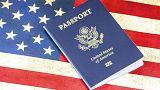 ABD'de çocuk istismarcılarının suçları pasaportlarına işlenecek
