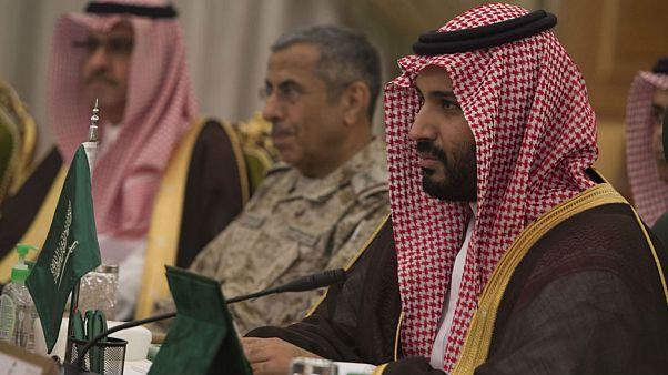 چرا اصلاحات در عربستان سعودی به سرعت پیش نخواهد رفت؟