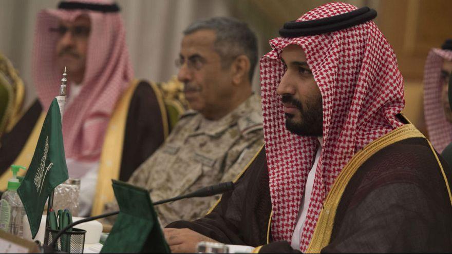 التغيير في المملكة العربية السعودية لن يكون سهلا