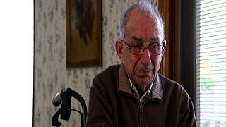 Krino Kafato'nun izinde Trabzon'un 100 yılı: Bizim Krino