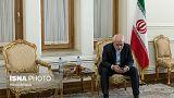 واکنش مقامهای ایرانی به اسناد سیا در مورد پیوند ایران با بن لادن