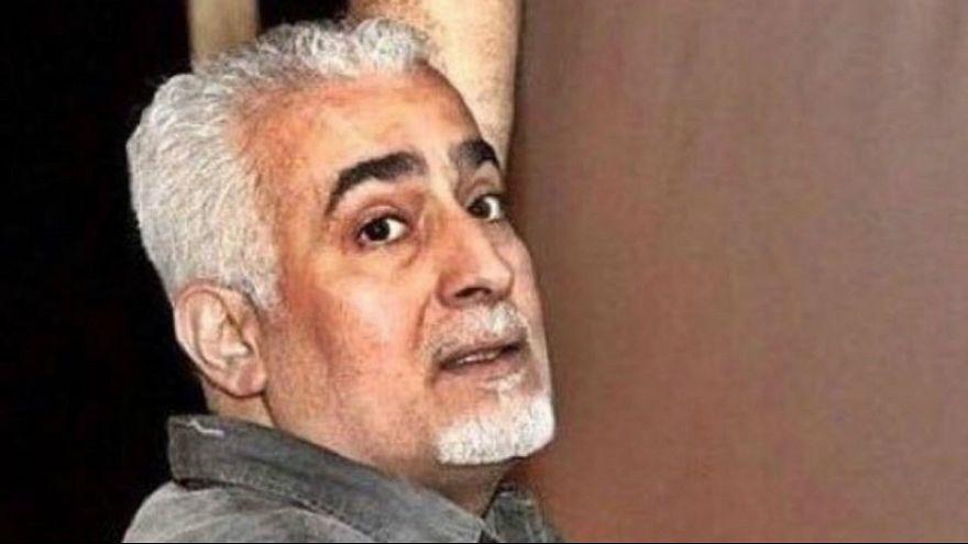 یک شهروند بحرینی پس از سلب تابعیت به عراق اخراج شد