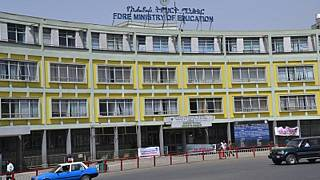Ethiopia reassigns varsity admissions in wake of Oromia-Somali crisis