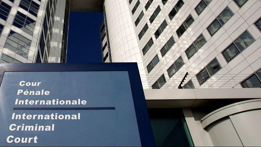 دیوان کیفری بینالمللی به دنبال رسیدگی به «جنایات جنگی» در افغانستان است