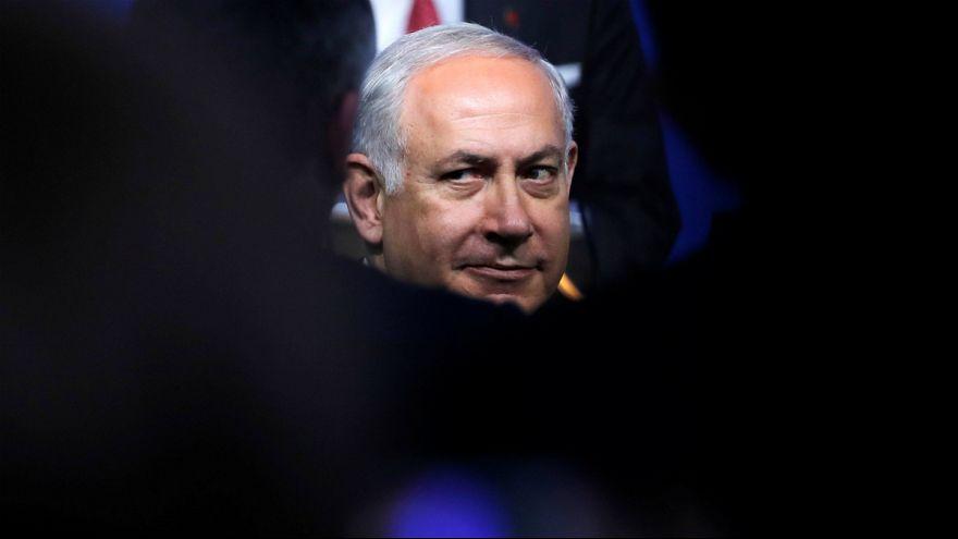 نتانیاهو: ایران کشورها را یکی پس از دیگری طعمه خود میکند
