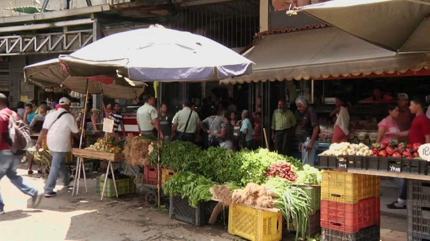 Venezuela: il 13 novembre l'incontro con i creditori