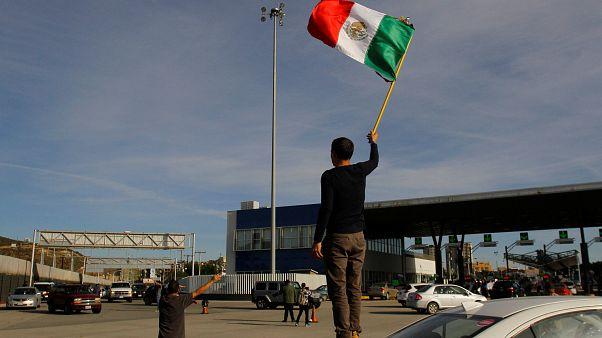 مقتل رئيس عصابة مكسيكية أثناء خضوعه لجراحة تجميلية