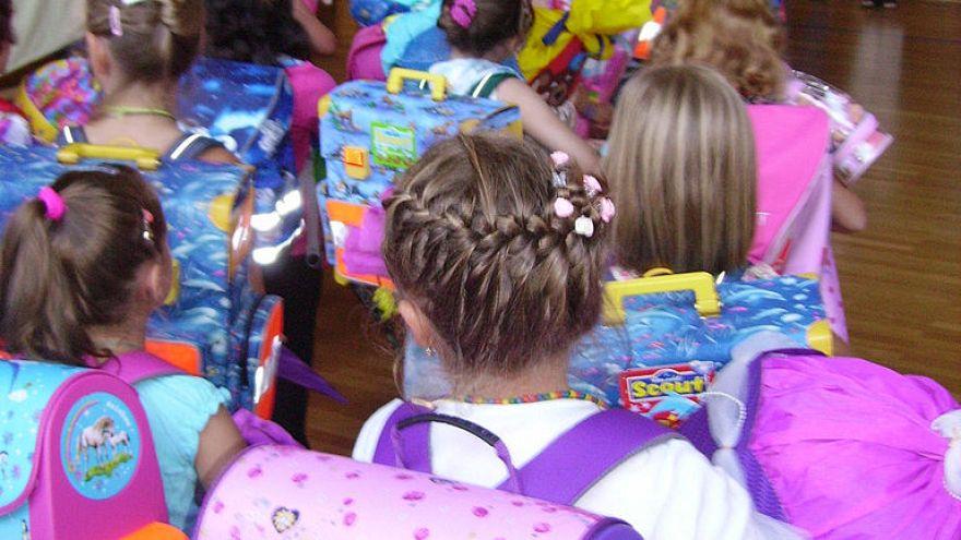 Kultusministerkonferenz: Zu viele Kinder gehen auf das Gymnasium