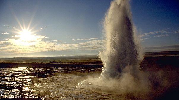 Island: Tourismus wächst, die Kritik daran auch