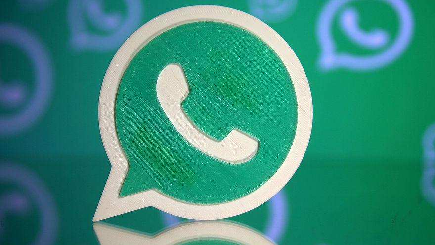 Afghanistan orders ban of WhatsApp