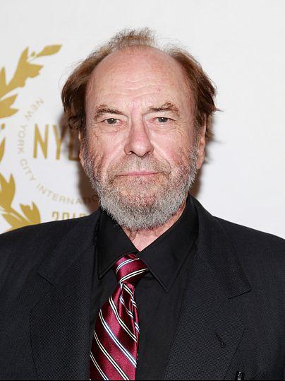 Charles Eshelman