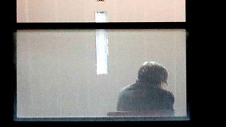 القضاء البلجيكي يطلق سراح الزعيم الكتالاني كارلس بوغديمون