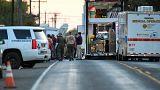 Who was Devin Kelley, the alleged Texas church gunman